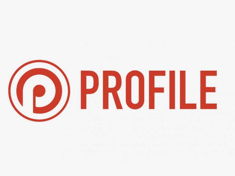 Profile - AIWAYS