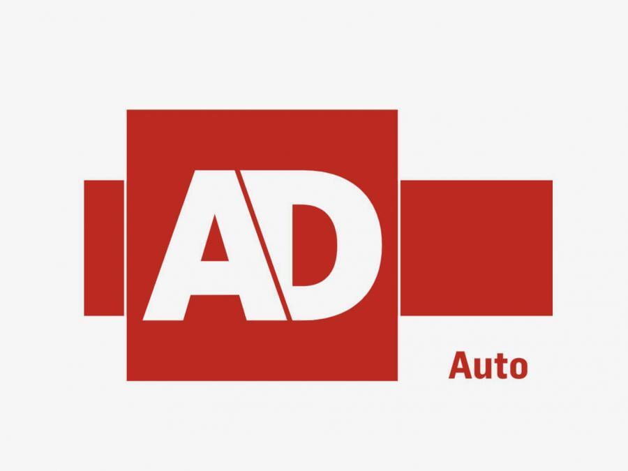AD Auto - AIWAYS U5