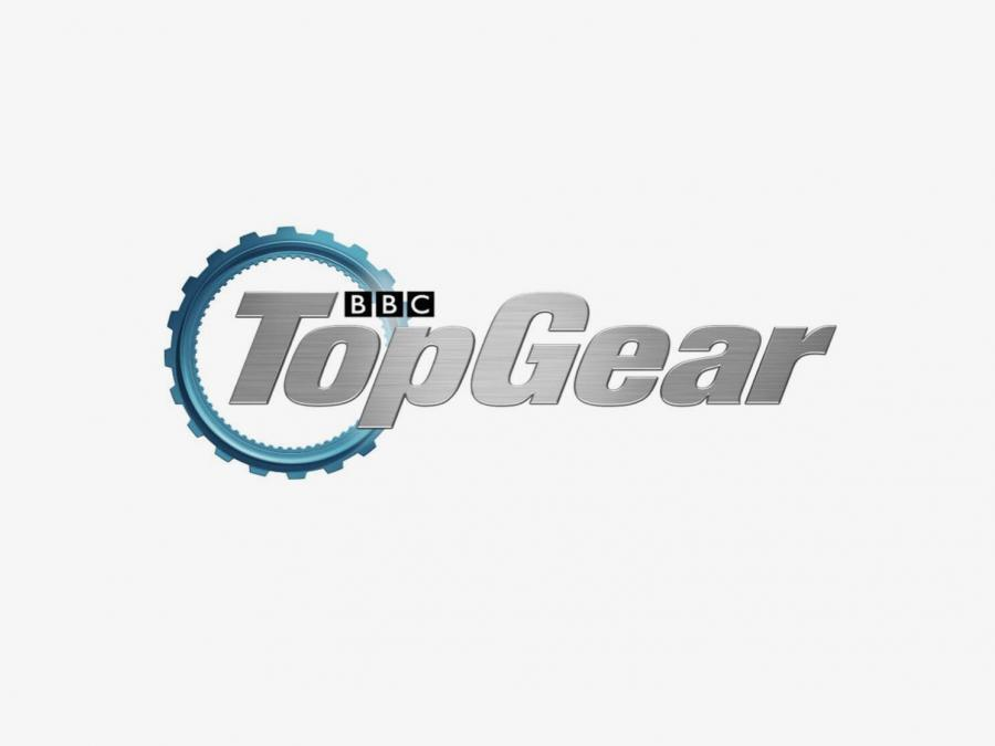 BBC Top Gear - AIWAYS U5