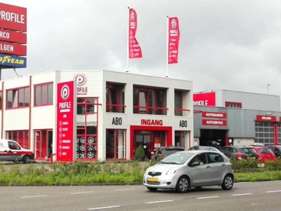 Aiways nieuws 16 juni Aalsmeer Profile