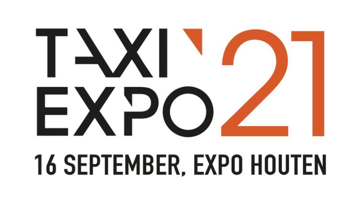Aiways neemt deel aan de Taxi Expo