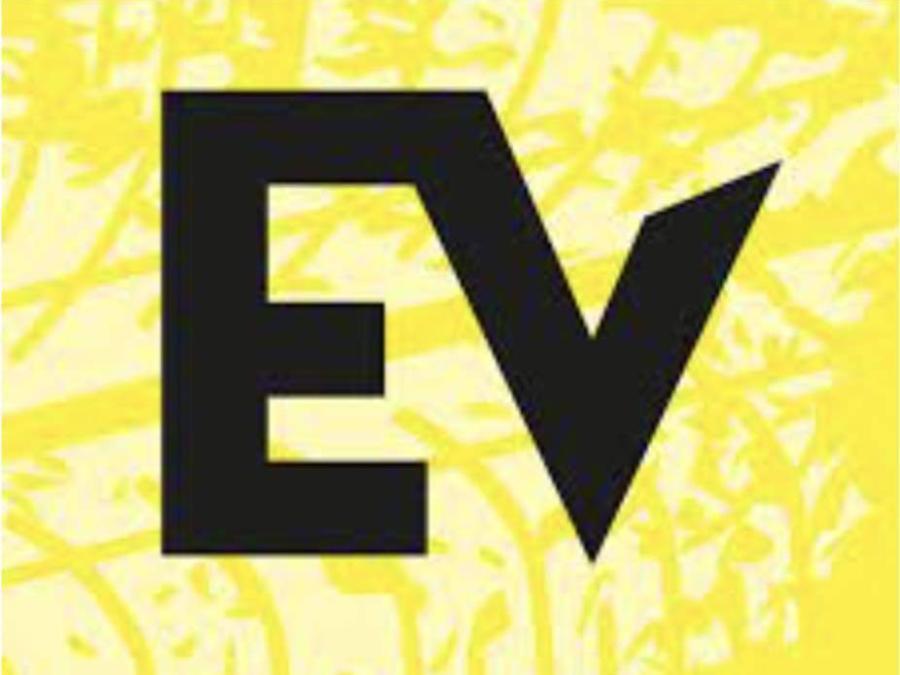 Aiways EV Experience